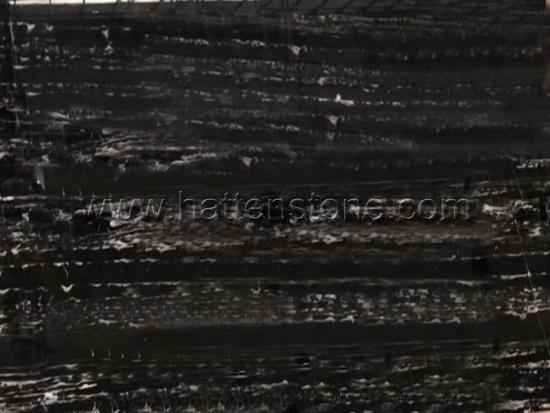 c21649f5e أرضيات من الرخام الأبيض الفضي والبلاط | Hatten Stone الطبيعي بلاط ...